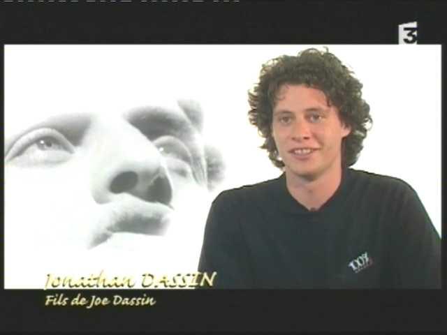 Joe Dassin - 1 Heure Avec Vol.1